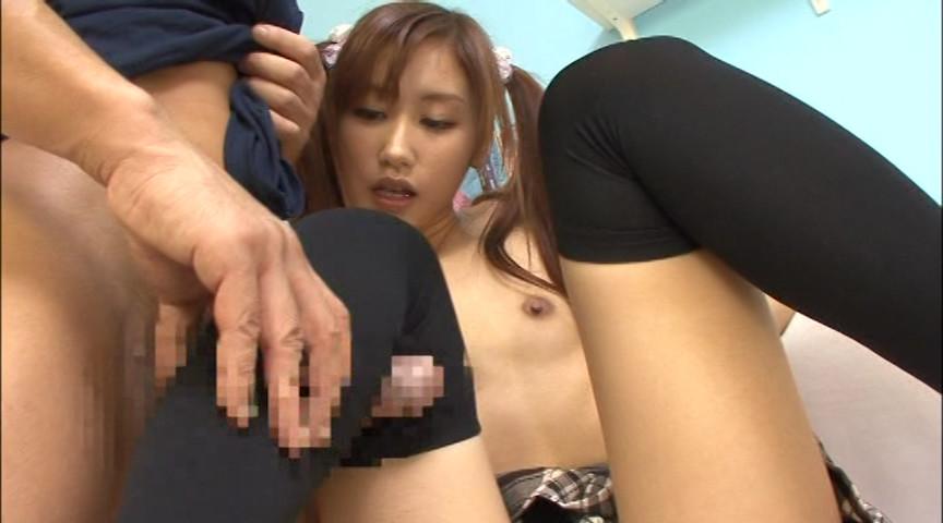 絵色千佳 PLATINUM SELECTION 4枚目
