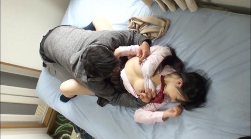 愛須心亜 PREMIUM BEST 8時間のサンプル画像