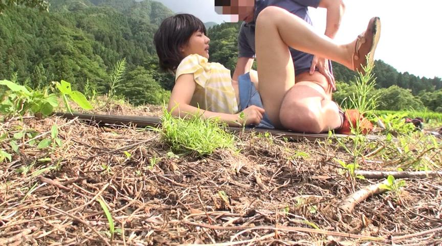 ツルペタロリ系美少女アイドル18歳大全集BOX 16時間
