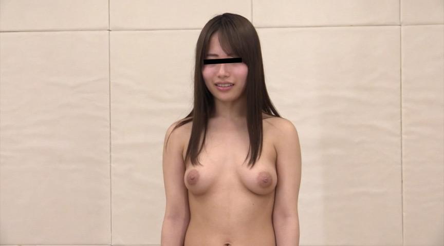 現代日本人女性の裸体2 画像 4