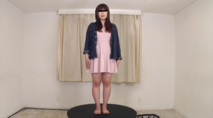 現代日本人女性の裸体2 画像 6