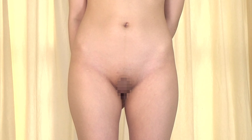 現代日本人女性の裸体2 画像 10