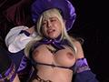 異世界ファンタジー美少女と種付け性交映像-2
