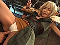 異世界ファンタジー美少女と種付け性交映像-6
