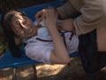 びしょ濡れ女子●生雨宿り強制わいせつ映像集 4時間-1