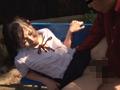 びしょ濡れ女子●生雨宿り強制わいせつ映像集 4時間-2