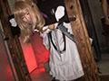 剣士大好真●子×アナル&マ●コ2穴中出しファックのサムネイルエロ画像No.6
