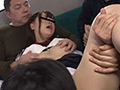 女子○生鬼畜レイプ映像集2枚組8時間