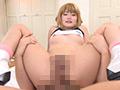 巨乳美少女コスプレPREMIUM BEST2枚組8時間のサムネイルエロ画像No.5
