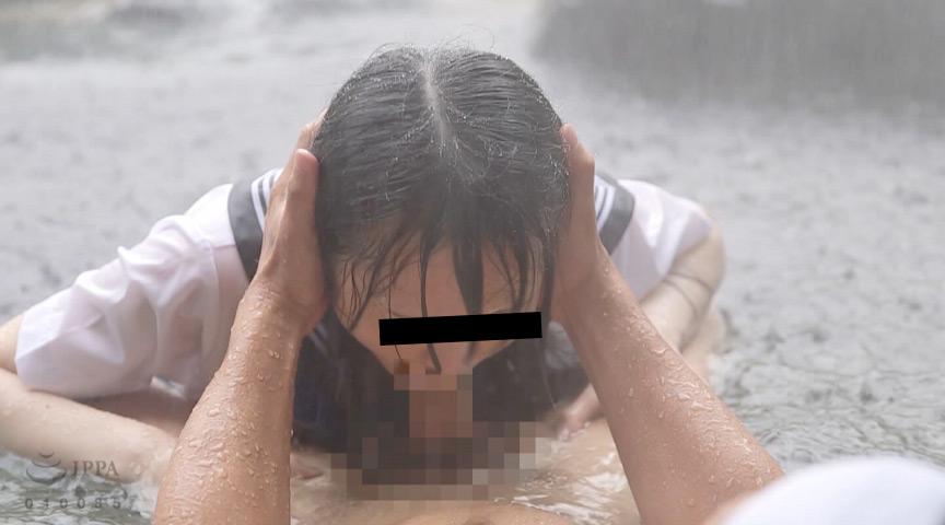露天風呂鬼畜レイプ映像集2枚組8時間サムネイル08