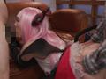 EvE channel 飛鳥りんのサムネイルエロ画像No.9