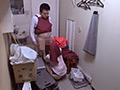 スーパーマーケット猥褻犯罪映像集 2枚組8時間のサムネイルエロ画像No.7