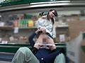 スーパーマーケット猥褻犯罪映像集 2枚組8時間のサムネイルエロ画像No.8