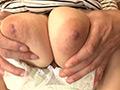 可愛いボクの巨乳妹と中出し性交PREMIUM BEST2枚組8時間のサムネイルエロ画像No.2