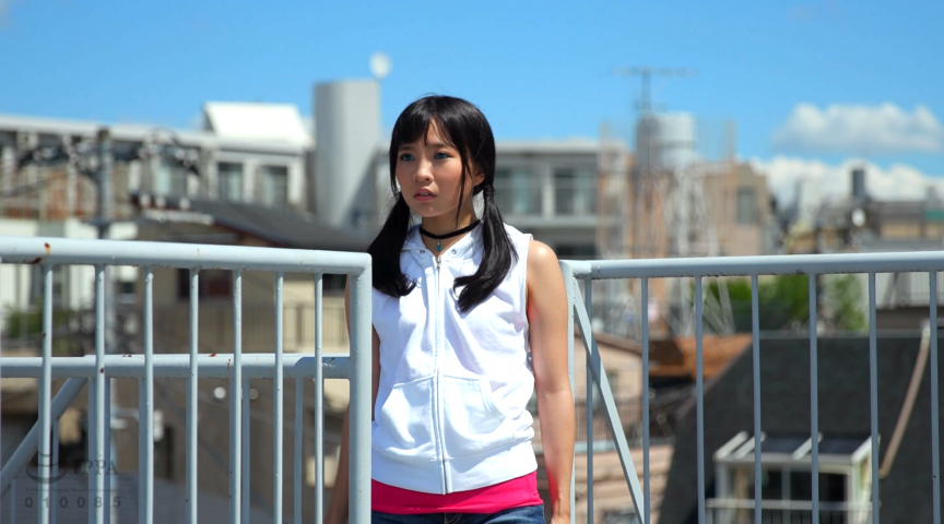 COSCRAFT コスプレ美少女SUPER BEST 4時間