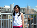 COSCRAFT コスプレ美少女SUPER BEST 4時間のサムネイルエロ画像No.1