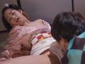 COSCRAFT コスプレ美少女SUPER BEST 4時間のサムネイルエロ画像No.7