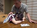 美少女に罵倒されながら無理やり犯すレイプ映像集4時間のサムネイルエロ画像No.1