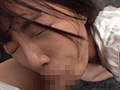 美少女に罵倒されながら無理やり犯すレイプ映像集4時間のサムネイルエロ画像No.8