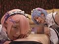 阿部乃みくコスプレSPECIAL BEST4時間のサムネイルエロ画像No.6