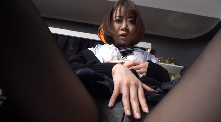 IdolLAB | tma2-0386 24人の黒ストッキング女子○生自画撮りオナニー投稿映像