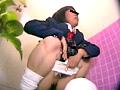 女子校生トイレ狙い撮り4のサムネイルエロ画像No.6