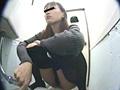 ハイヒールGAL'Sトイレ7のサムネイルエロ画像No.6
