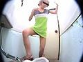 ハイヒールGAL'Sトイレ21のサムネイルエロ画像No.7