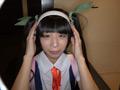 まなかマイマイ @まなかかな Vol01のサムネイルエロ画像No.1