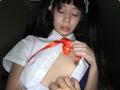まなかマイマイ @まなかかな Vol01のサムネイルエロ画像No.4