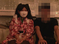 閉所! 接写!で迫り来る! Mamiたんの性欲聖杯戦争のサムネイルエロ画像No.1