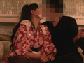 閉所! 接写!で迫り来る! Mamiたんの性欲聖杯戦争のサムネイルエロ画像No.3