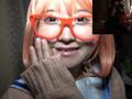 コスの境界 制服接写編 @柊ゆうののサムネイルエロ画像No.1