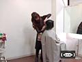 盗髪塾 第6髪 ミチヨのサムネイルエロ画像No.4