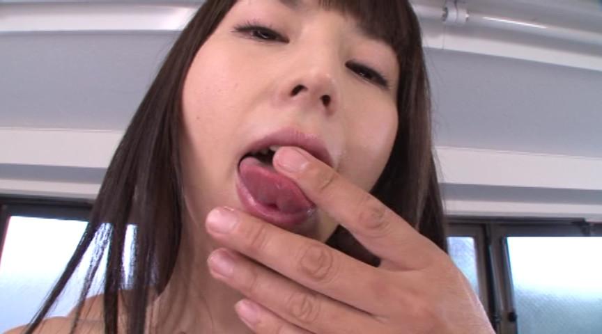 接吻で骨抜きにしてあげる!!!!! の画像15