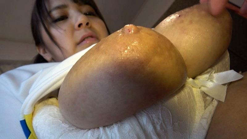 めすブタ制服受精 中山あゆ 画像 5