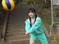 放課後肉便器12人目 神田あいる【3】