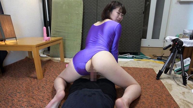 乳M新体操ガール 桜田みゆう 画像 12