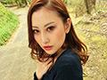 真性極淫高級人妻 菅野涼子-1