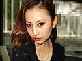 真性極淫高級人妻 菅野涼子-2