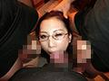 真性極淫高級人妻 菅野涼子-6