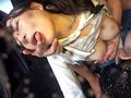 母乳敏感ママの初晒し 小林美沙