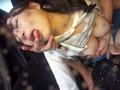 母乳敏感ママの初晒し 小林美沙 3