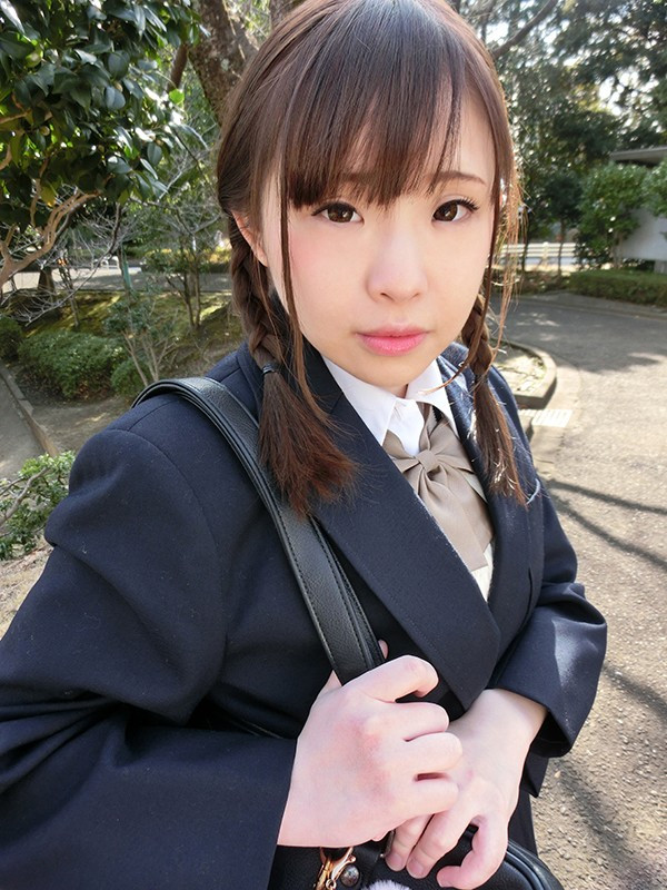 138cmの妖精ザーメン便所 村田ゆず 画像 2