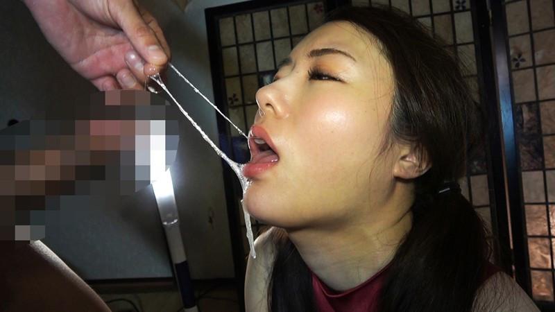 淫Mヨガ講師妊娠堕ち 財前あけみ 画像 10