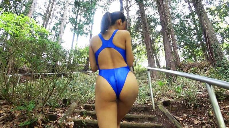 淫M女子水泳選手 岩崎やよい 画像 2