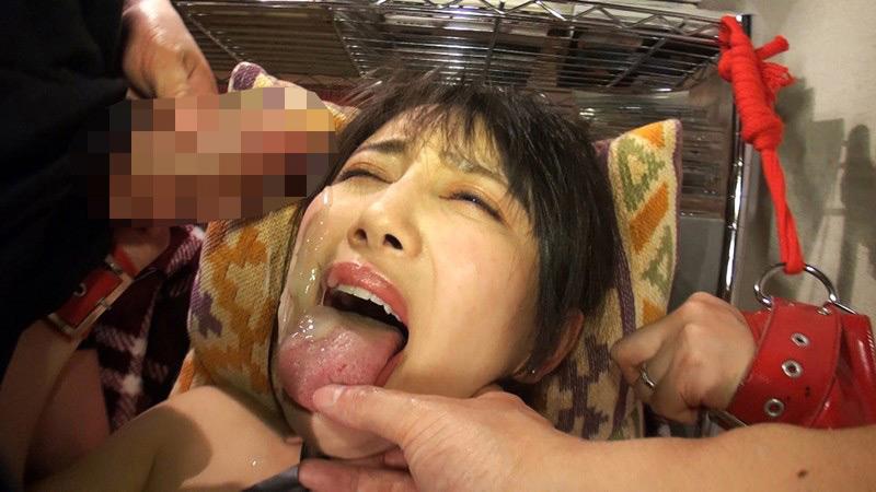 長身の恵体尻妻 長谷川玲子 画像 15