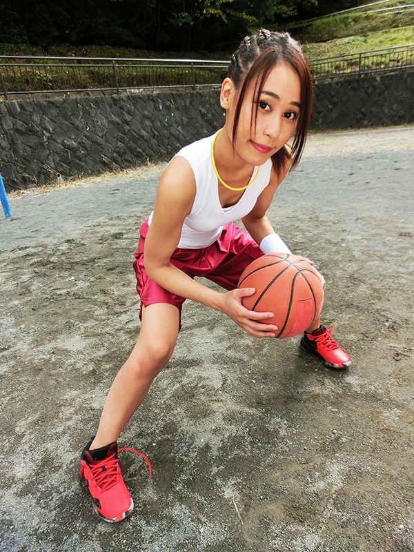 IdolLAB   toyohiko-0186 バスケ選手本物黒ギャル黒人ブラックな中出し2