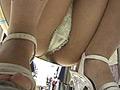 超 透明椅子11-111