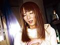オトコノ娘 初めてのオマ○コ挿入×童貞卒業ドキュメントのサムネイルエロ画像No.2